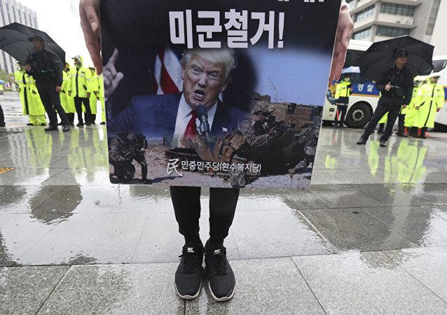 斯德哥尔摩朝美谈判失败后平壤与北京会否走得更近?