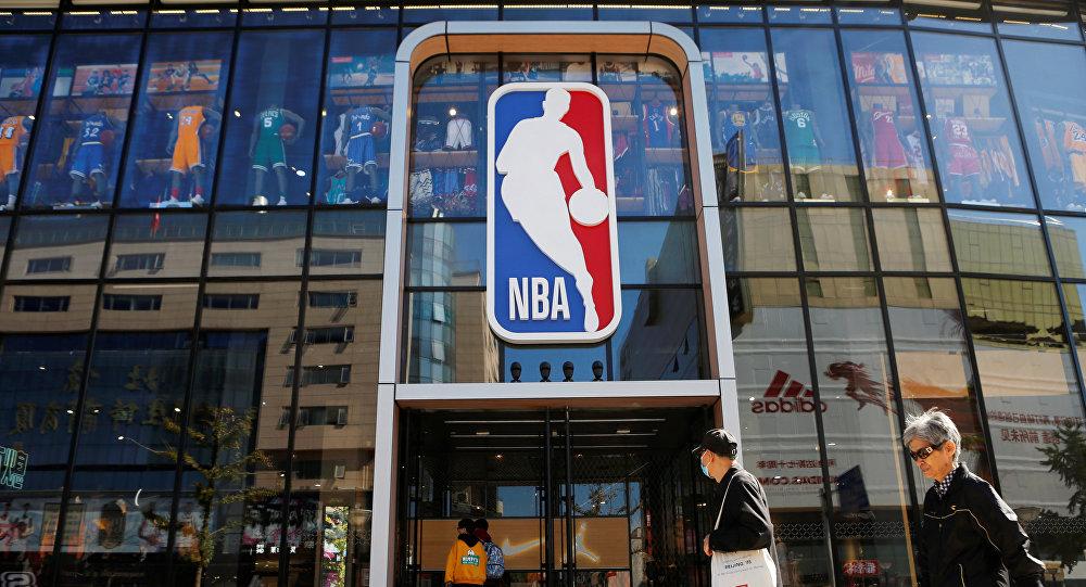大麦网:NBA季前赛门票均已售罄