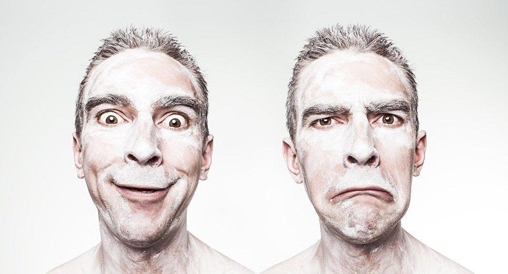 训练神经网络识别谎言和其它情绪