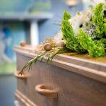 印度一男子在自己葬礼两天后回到家中