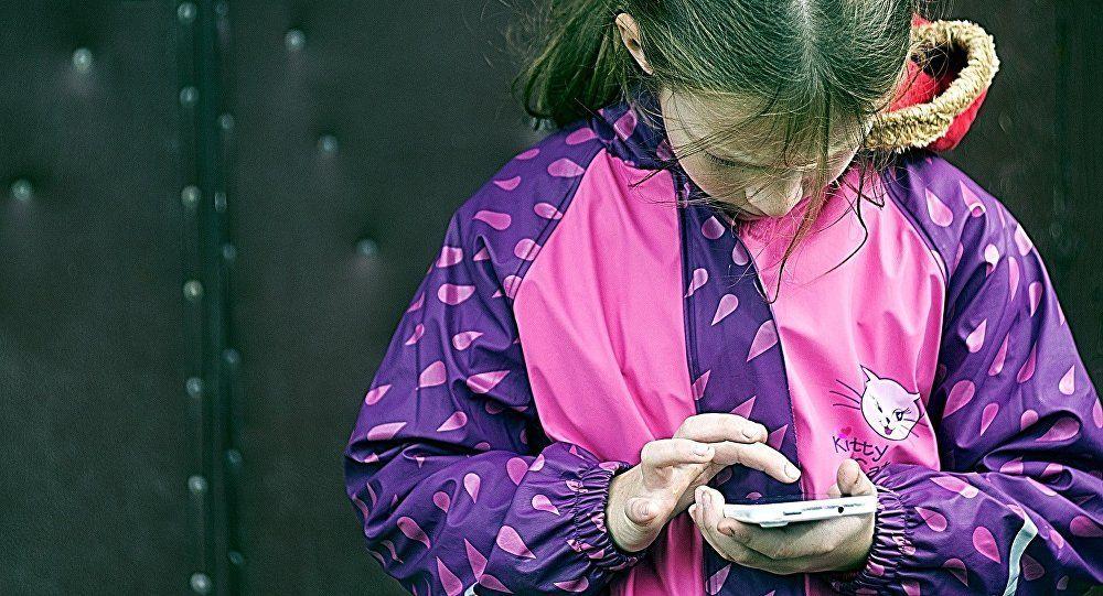 专家:微信这样的超级应用目前仍为中国独有技术