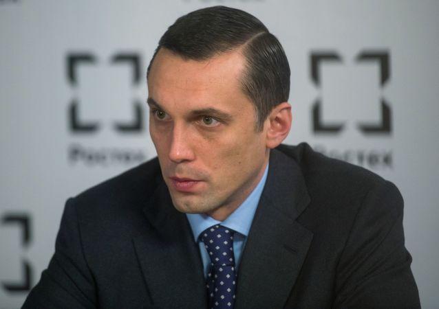 俄国防部预计2019年国防采购完成98%