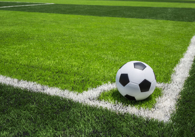 中国足球协会秘书长:中国已正式启动2021年世俱杯筹备工作