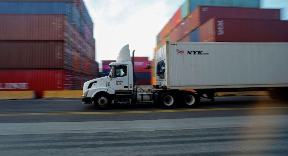 专家:中美第一阶段贸易协议近期恐难签署