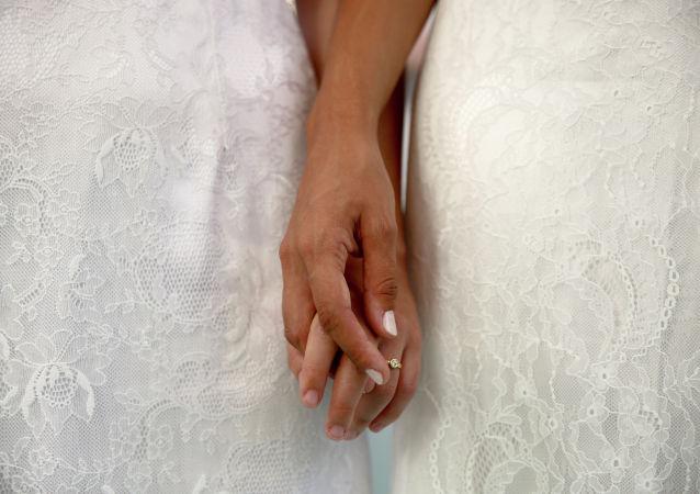 北爱尔兰合法化堕胎和同性婚姻
