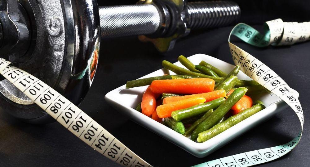 科学家推翻了关于减肥的流行神话