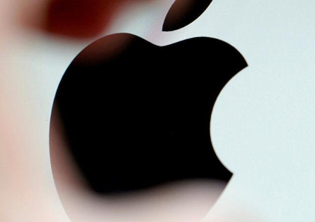 苹果公司已获得虚拟现实系统的音频技术专利