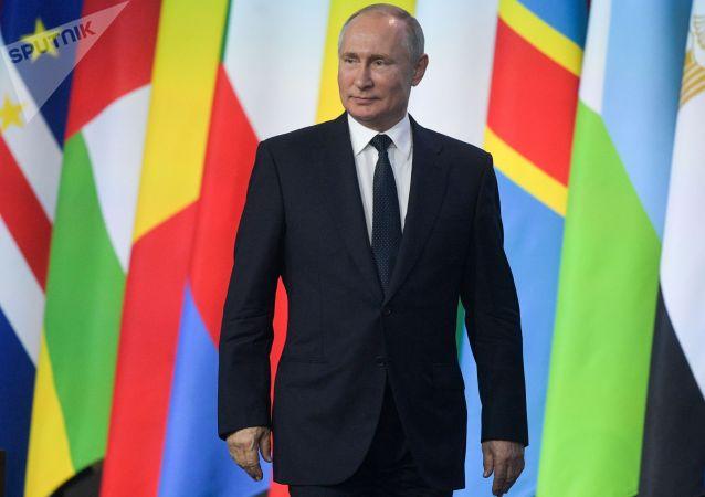 俄罗斯非洲战略可以防务合作为立足点орандума о взаимопонимании между ЕЭК и Африканским союзом.