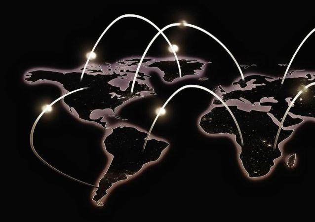 英国工党在大选活动中号称要在全境打造免费网络