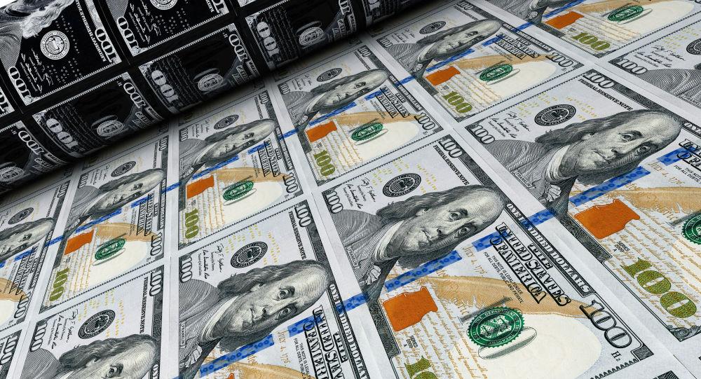 若能证明人死后有来生 商人愿奖赏一百万美元
