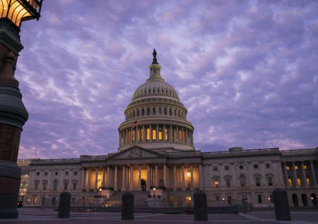 美国:该国与伊朗与伊朗纳坦兹铀浓缩厂配电网发生事故没有关系