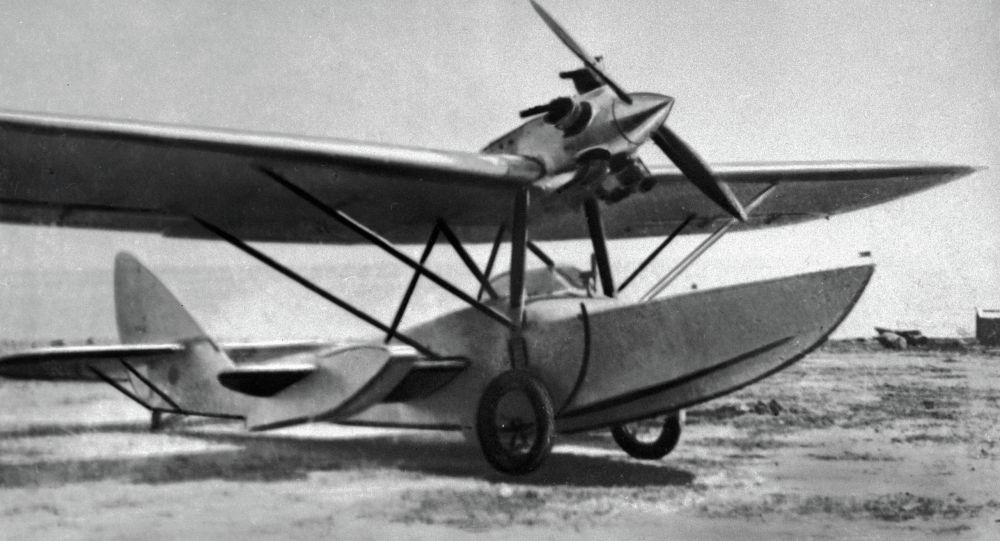 哈巴罗夫斯克出版远东首批飞行员纪实书籍
