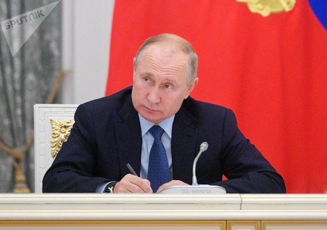 俄联邦安全局今年前9个月共阻止该国境内近40起恐怖主义犯罪图谋