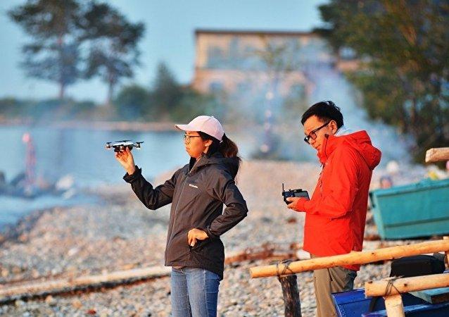 俄罗斯计划推出生态旅游以吸引外国中产游客