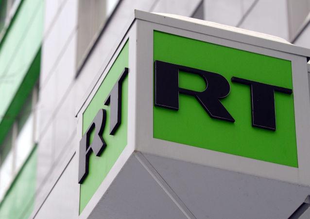 美国民主党呼吁远离俄罗斯RT电视台和卫星通讯社
