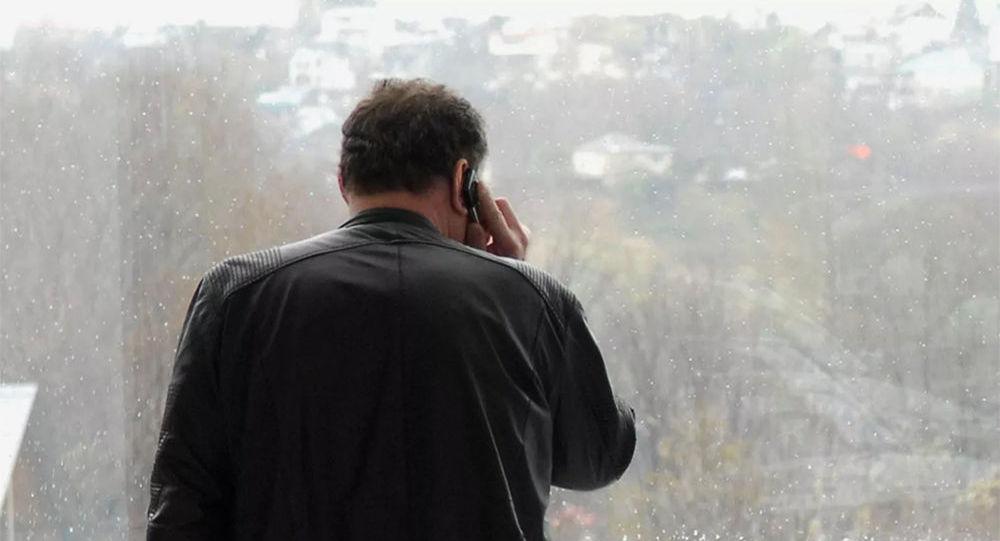 中国智能手机在俄市场份额增至45%
