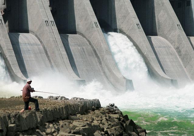 二十国集团商定设立能源市场形势应对措施的监控小组