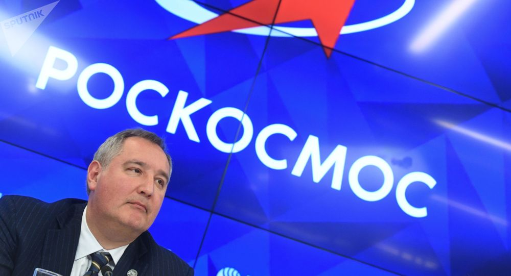俄罗斯新开发的国际空间站模块太空运行时间比空间站本身更长