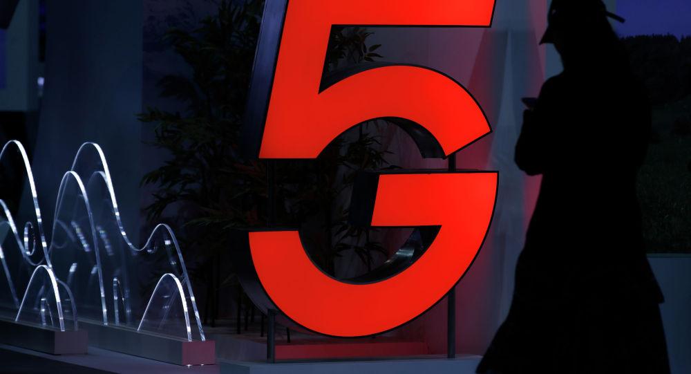 波兰筹备5G频谱拍卖