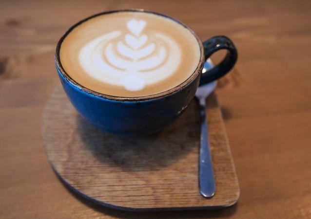 科学家发现咖啡因的新好处