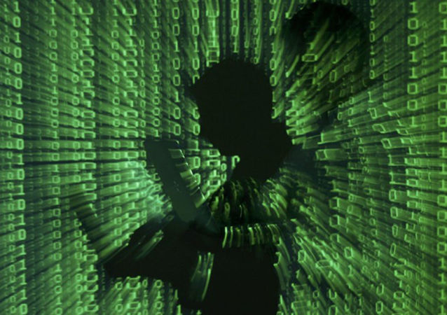 2019年黑客从英国前国际贸易大臣私人邮箱中获得机密文件