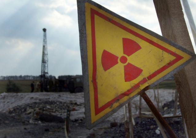 俄物理学家发明防辐射新材料