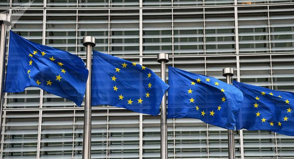 欧盟驻俄大使看不到10月底前对俄罗斯人开放欧盟边界的前景