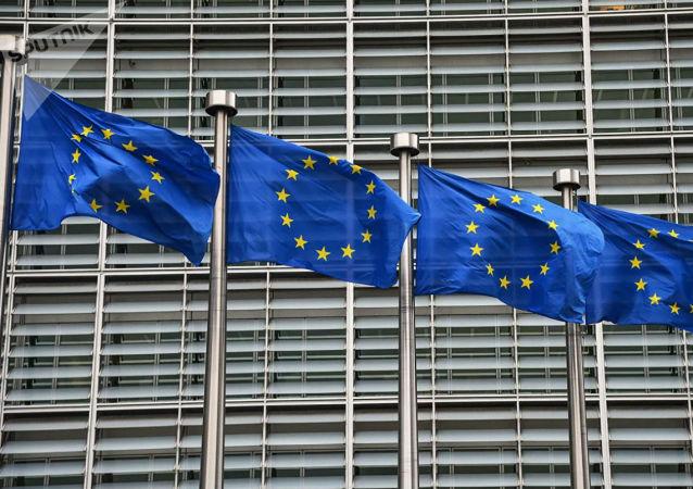 西班牙副外交大臣:欧盟国家将就经济复苏基金达成协议