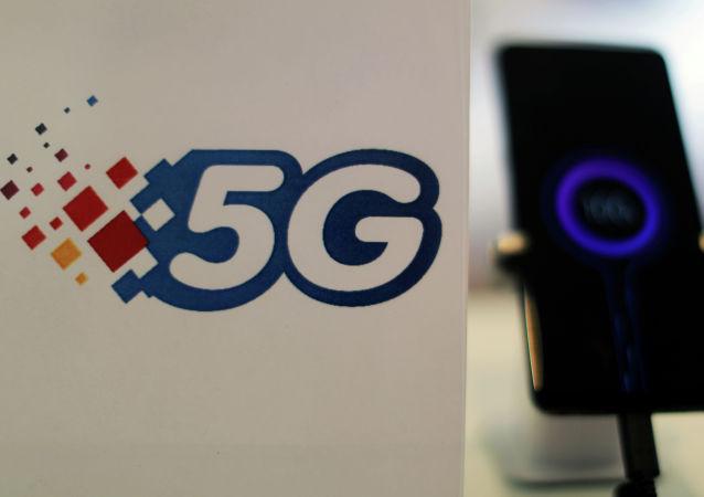 中国外交部谈德国5G网络提案:安全关切不应成推行保护主义借口