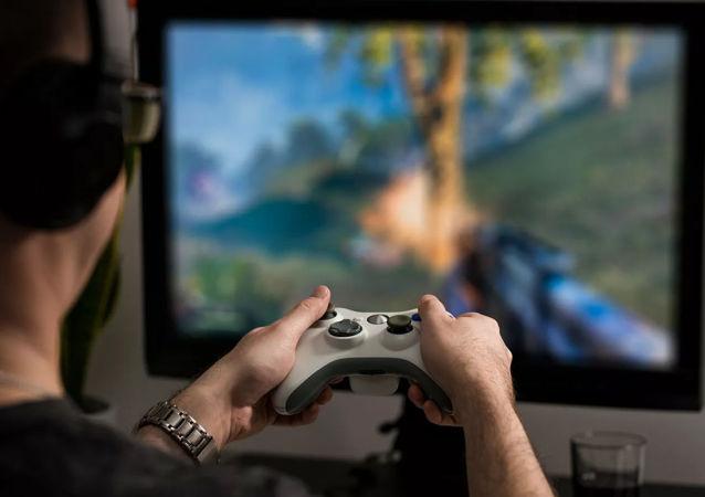 免费发放GTA V游戏致Epic游戏商城服务器瘫痪