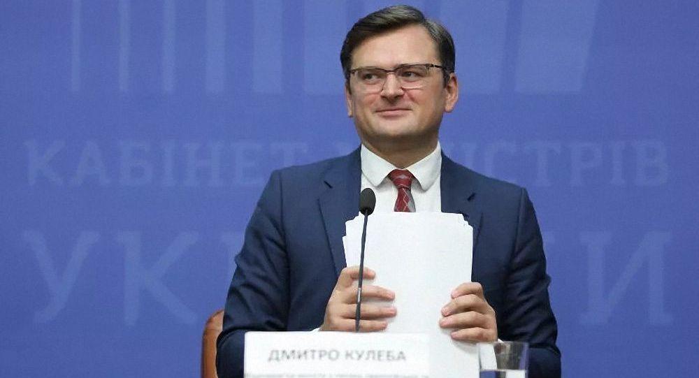 乌克兰出口商将中国列入十大最有前景的出口目的地