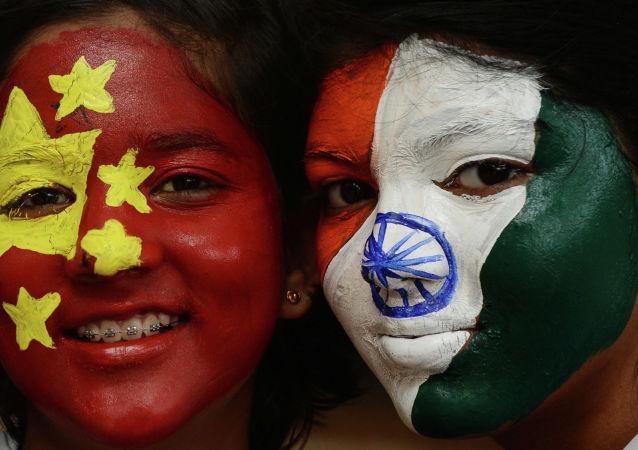 外媒:中国是印度科技型初创企业的主要投资者
