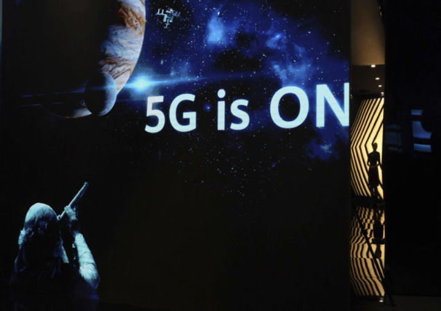 中国或将于明年发布支持北斗B1C信号的首项5G标准