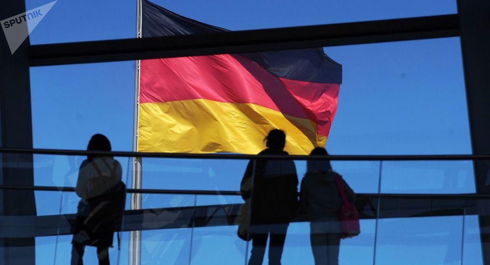 德国政府正式宣布将于1月19日举行利比亚问题会议