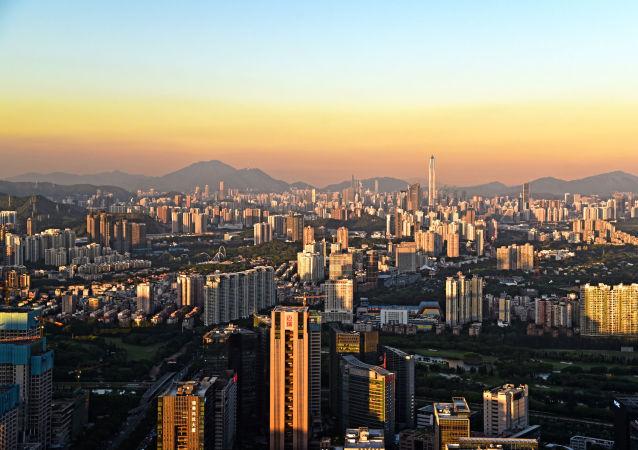 为什么北京房价在一线城市里降得最快?