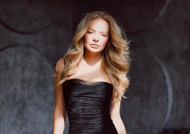 佩斯科夫女儿谈欧洲人对俄罗斯女性外在的嘲讽
