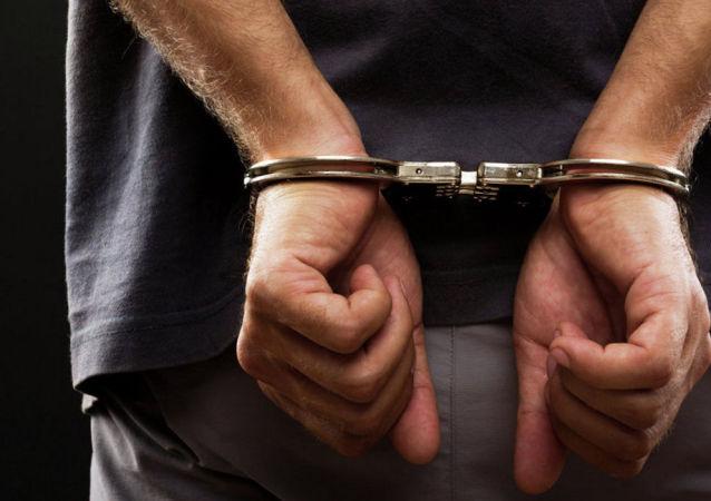 埃及举重队教练因兴奋剂丑闻入狱