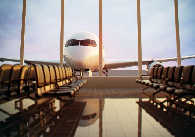 俄航将莫斯科飞德黑兰航班的执飞时间从晚间调整至上午