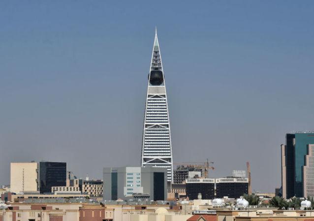 金砖国家非正式峰会将于2020年11月在利雅得举办G20会议期间举行