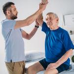 俄医生称按摩可帮助新冠肺炎患者恢复肺功能