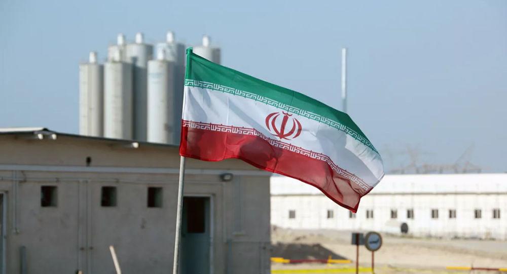 声明:伊朗将继续执行与国际原子能机构的全面保障协定