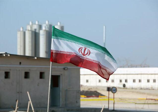 俄外交部:俄罗斯对伊朗开始在更先进离心机上铀浓缩表示不安