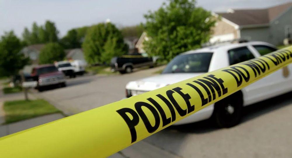 媒体:华盛顿枪击事件造成1人死亡至少9人受伤