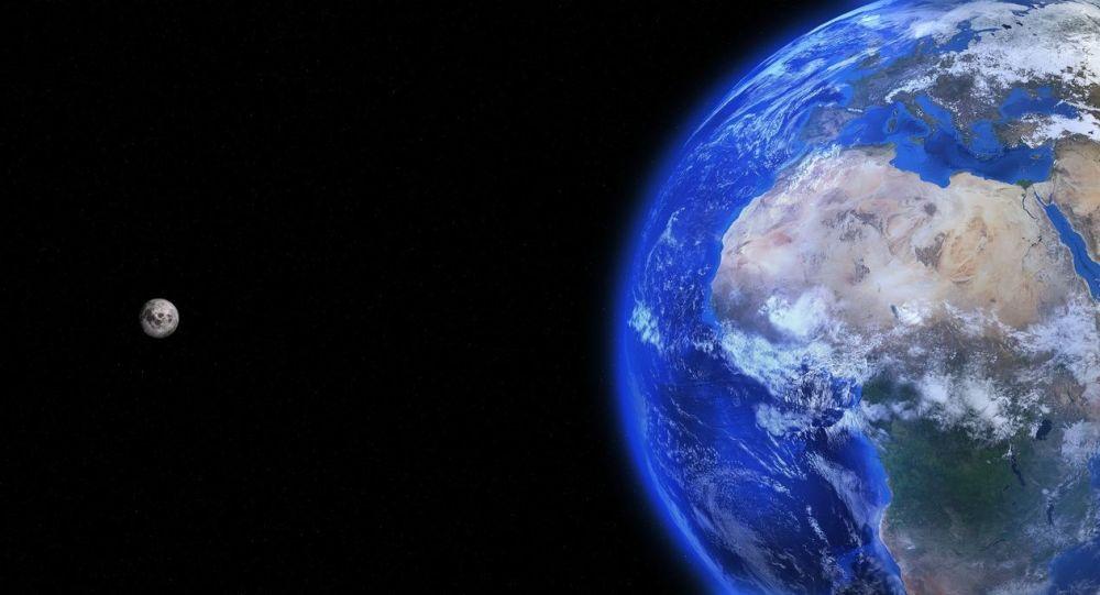 美国正研制执行太空计划的核动力发动机 最快3个月抵达火星