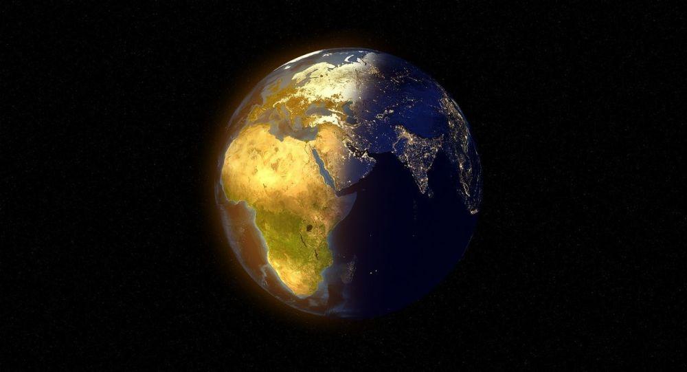 新冠病毒疫情隔离导致地球震动减轻