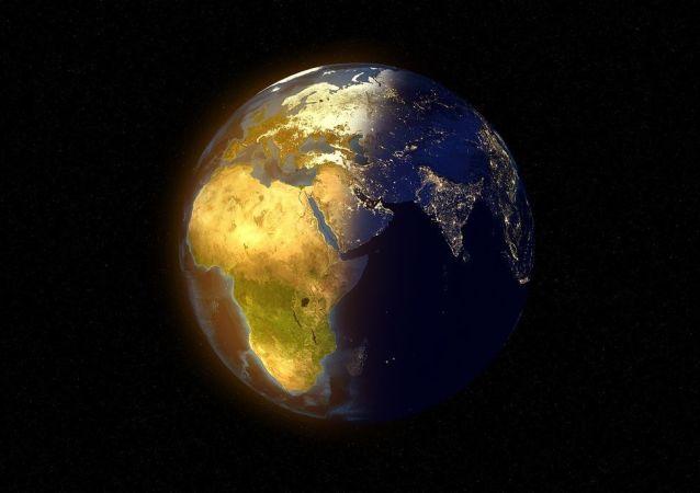 地质学家计算出恐龙时代一年有多少天