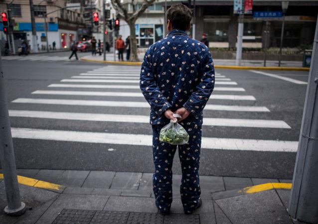 安徽宿州市政府就市民在公众场合穿睡衣一事道歉