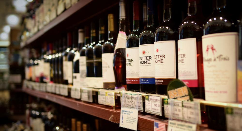 澳大利亚丛林大火不会导致中国葡萄酒市场供应短缺