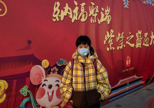 北京市教委:北京大中小学幼儿园延期开学