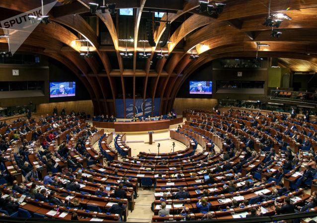消息人士:欧盟理事会批准脱欧协议